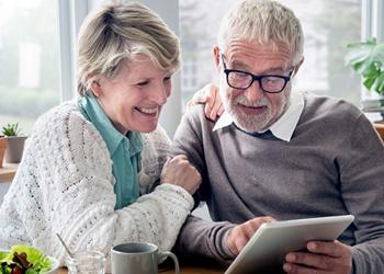 planejamento-de-aposentadoria
